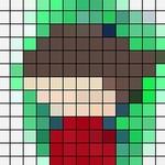 mozaikuga2.jpg